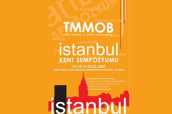 İstanbul Çevre Düzeni Planı: Artılar, Eksiler