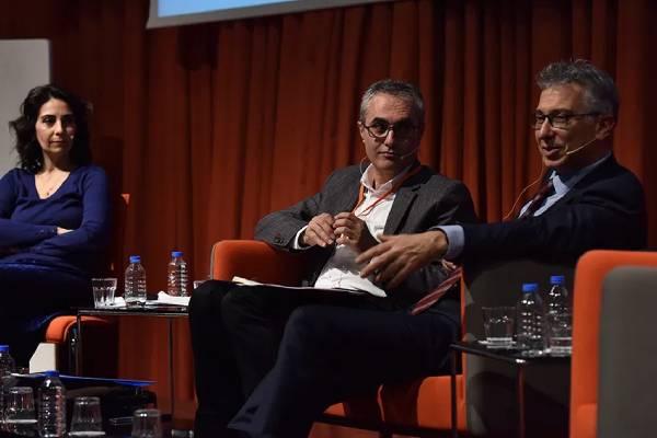 Konut Konferansı 2016 Bülteni